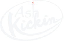 Home, Health & Beauty Products by Ash Kickin